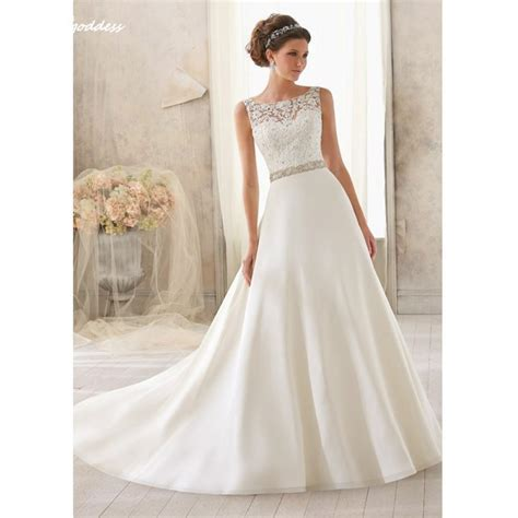 Sweetheart Lace Gown   WALKER'S BRIDAL