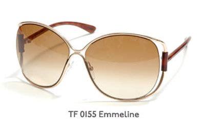 tom ford tf 0155 emmeline sunglasses se1