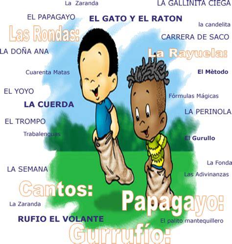 imagenes juegos infantiles tradicionales juego cosmovisi 211 n ludica en la cultura