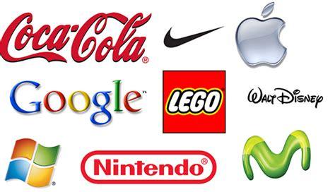 imagenes y simbolos que usamos para referirnos a la iglesia publicidad efectiva la importancia de un buen logo y
