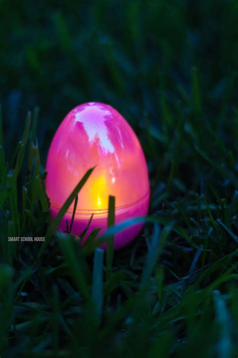 best easter egg the 11 best easter egg hunt ideas