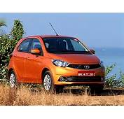 Back &gt Gallery For Tango Car Price