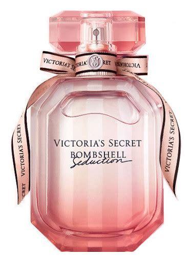 Parfum Secret Bomb bombshell eau de parfum s secret