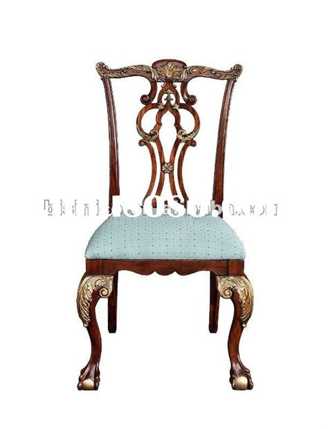 Antique Wood Dining Chairs Wonderful Wooden Dining Room Chairs Pressed Back Antique Dining Room Chairs Pressed Back