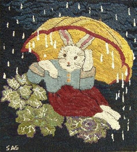 smith rug hooking 288 best hooked rugs s smith images on smith rug hooking and wool rugs