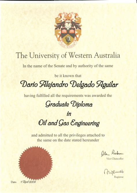 Western Ontario Kellog School Of Management Mba Linkedin by Graduate Diploma Of Western Australia