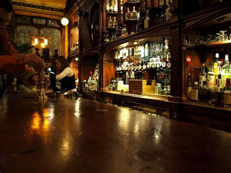 top 10 bars in edinburgh the top 10 things to do near cameo cinema edinburgh