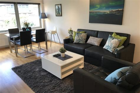 1 Bedroom Apartments In South Gate Ca by Apartment To Rent In Oslo 225165