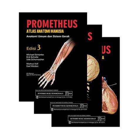 Strategi Pemasaran Edisi Iii Penerbit jual egc prometheus edisi 3 by michael schunke dkk set buku edukasi harga kualitas