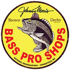 bass pro boat donation bass pro shops donates to help kids get hooked on fishing