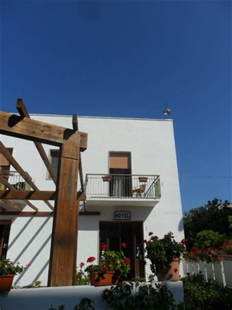 hotel il gabbiano otranto hotel il gabbiano otranto italy puglia guesthouse