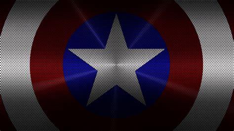 captain america shield wallpapers hd wallpapers id 9763 captain america shield