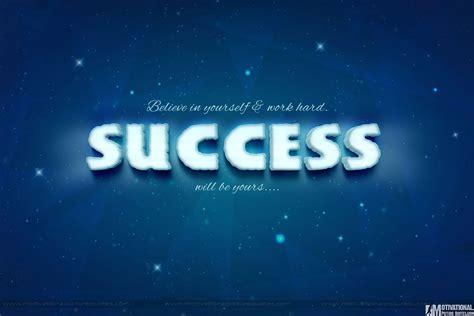 motivational success wallpapers hd