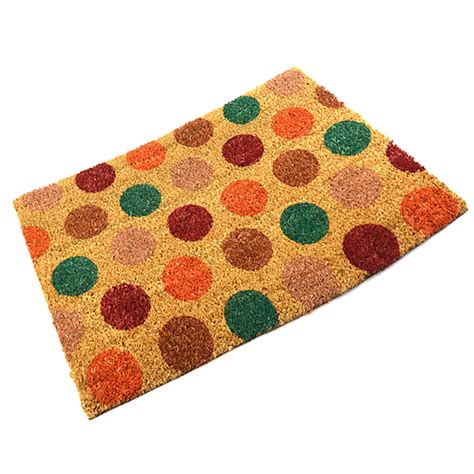 large welcome door entrance mat non slip absorbent floor