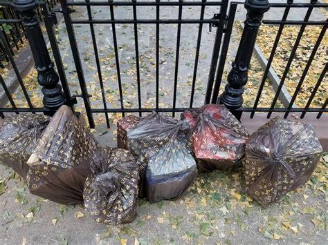louis vuitton garbage bags home design louis vuitton trash bag home design