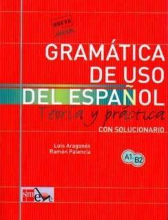espanol lengua viva gramatica 8497130529 material did 225 tico para aulas particulares de espanhol ateneo idiomas aulas particulares de
