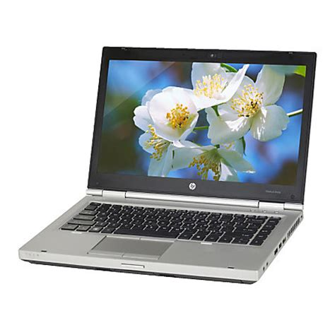Memory Hp 128gb hp elitebook 8460p refurbished laptop 14 screen intel i5 4gb memory 128gb solid state drive