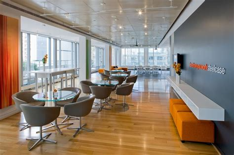 17 Best Images About Most Loved Steelcase Pins On Grand Furniture Corporate Office