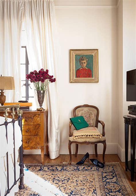 michelles bedroom smith apartment bedroom
