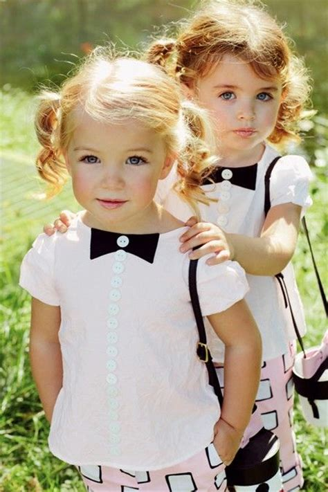 twlin sis 474 best images about it s a twin thing on pinterest