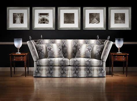 jim upholstery jim ralvern upholstery bespoke sofas reupholstery