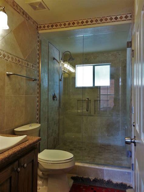 j j bathrooms travertine tile bathroom remodel jmj remodeling experts