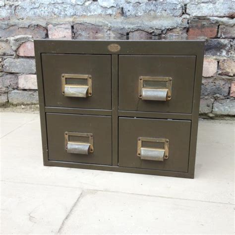 reclaimed cabinets for sale for sale industrial filing cabinet salvoweb uk