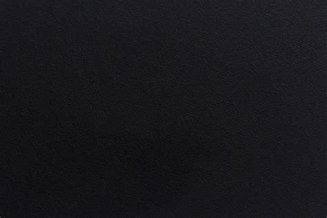 matte black color stock colors specifyqpc