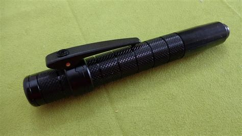 asp p16 asp baton protector p16 textured grip friction loc by u s