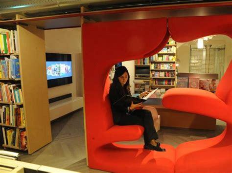 libreria rizzoli on line orari inaugurazione libreria rizzoli