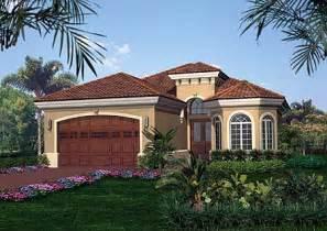 Plan w66025we tuscan style house plan e architectural design