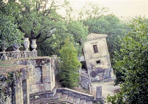 giardini di bomarzo parco dei mostri di bomarzo giardini e sculture