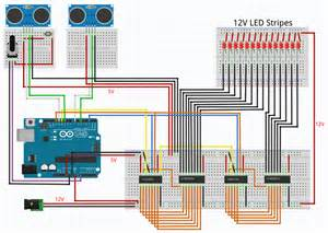 smd led resistors smd wiring diagram free