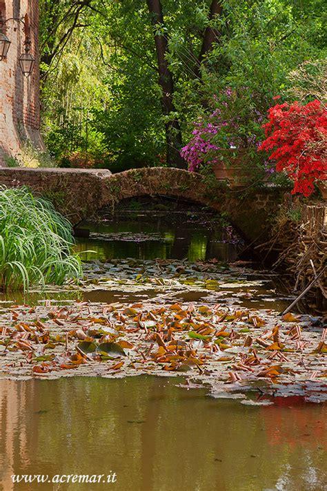 oasi di sant alessio pavia oasi di sant alessio pavia