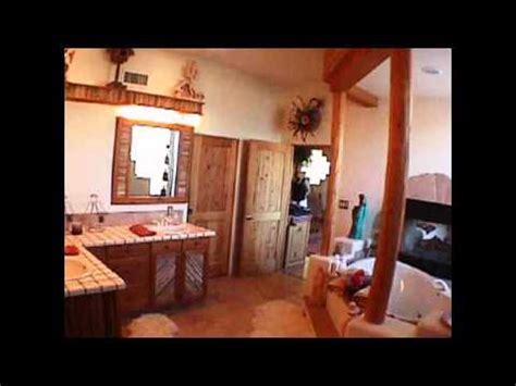 mexican tile bathroom ideas best mexican tile bathroom designs ideas