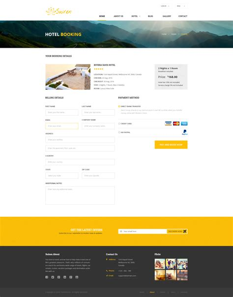 themeforest purchase code crack codecanyon facebook multi page and group poster v1 13