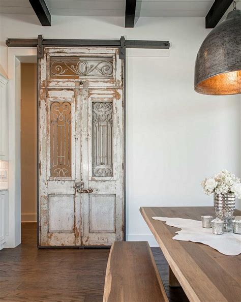 Antique Doors by 25 Best Ideas About Antique Doors On Vintage