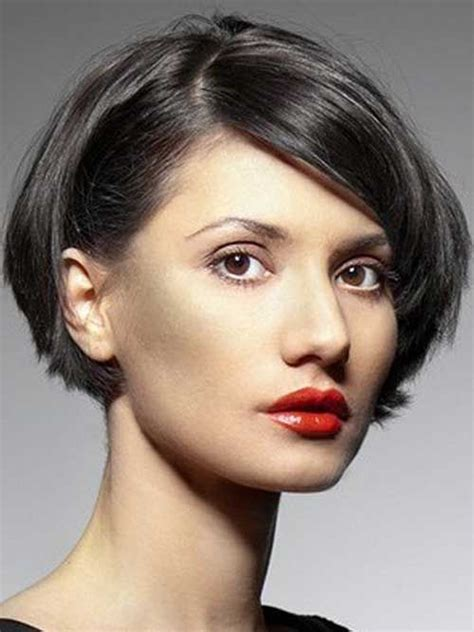 very short bob haircuts 2012 short hairstyles 2015 30 superb short hairstyles for women over 40 bobs