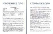 script coverage template script coverage templates customize and use