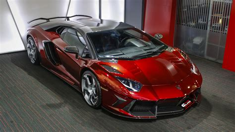 Custom Lamborghini Aventador For Sale Custom Mansory Lamborghini Aventador For Sale In Dubai