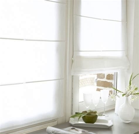 tende a finestra per interni tende a vetro tende a monza tende da interni