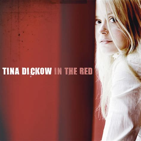 room with a view song room with a view a song by tina dico on spotify