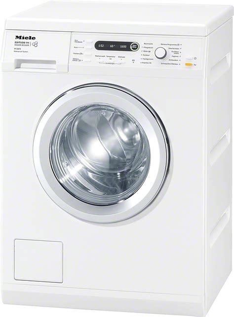 miele waschmaschine 5873 miele waschmaschine w 5873 wps edition 111 vs elektro