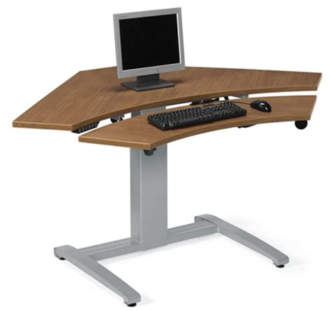office furniture standing desk adjustable sit to stand desk electric 100 stand or sit desk ideas