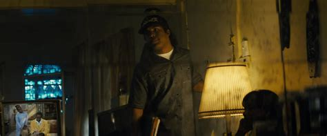 Straight Outta Compton 2015 Straight Outta Compton 2015 Yify Download Movie Torrent Yts