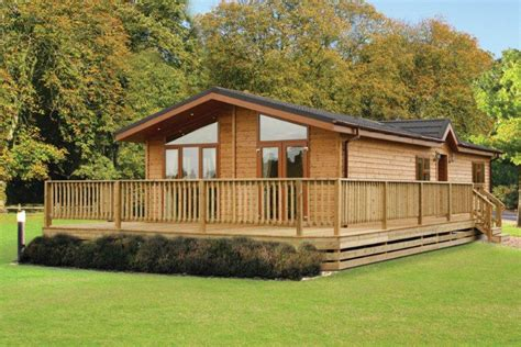 lodges whitby luxury log cabins at runswick bay