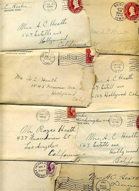 images of vintage love letters old love letters the new zablogar