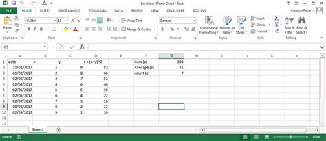 Numbers Spreadsheet Help by Reality By The Numbers What The Spreadsheet Has Done To
