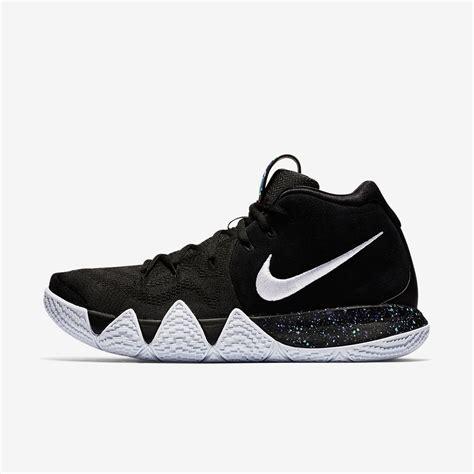 4 basketball shoes kyrie 4 basketball shoe nike ro