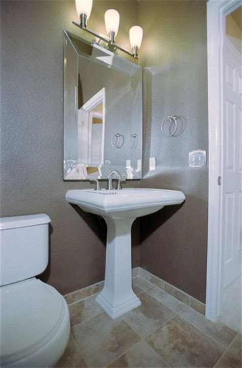 powder room accessories powder rooms ideas simple powder room design ideas new